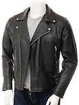 bl_ashford_black_biker_leather_jacket.jp