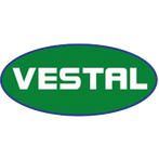 Vestal.png