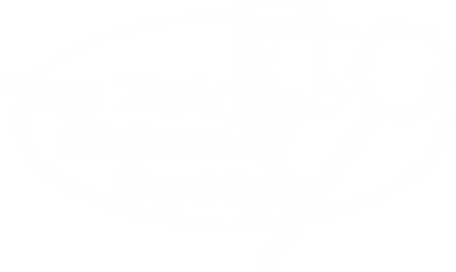 Top_hat_logo_white.png