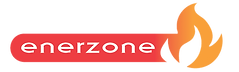 Enerzone_Logo_High.png
