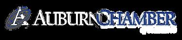 aburnCOC.png