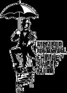 National Chimney Sweep Guild