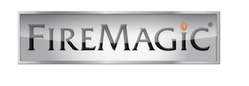 Firemagic-logo.png