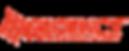 logo-regency.png