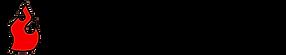 hearthstone-logo.png