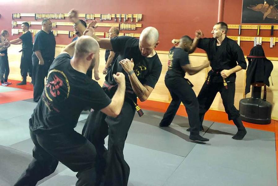 training with Ian.jpg