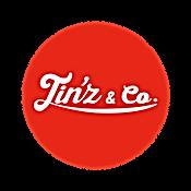 株式会社TIN'z