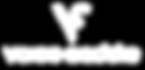 gb_logo_voicecaddie-01.png