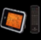 SC300 Side & Remote v2.png