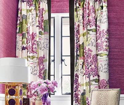 Greenwood-Daintree thib purple drapes (2)