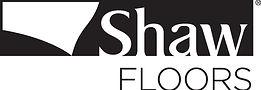 Shaw Flooring at Atlas