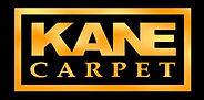 Kane carpet at Atlas