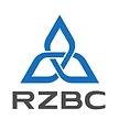 rzbc2.png