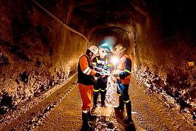 mineria (1).jpg
