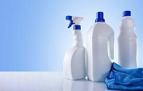 productos-limpieza-epoc-1.jpg