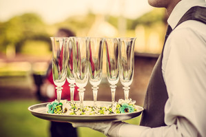 Delivery catering in Sacramento, California. Corporate catering, box lunch catering, special event catering, baby shower catering, holiday party catering