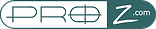 proz-logo-large.png