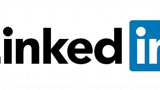 6 améliorations de votre profil pro en anglais Linkedin