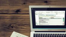 Productivité et qualité : le traducteur augmenté