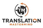 Translation Mastermind.png