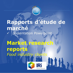 MR_Rapport_étude_IRI