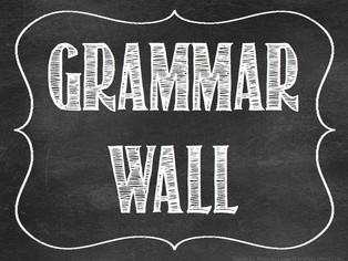 15 affiches arty et drôles pour réviser votre anglais