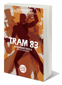 Anatomie d'une traduction (Tram 83, 2015)