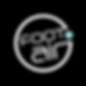 bitmap-copy-3.png