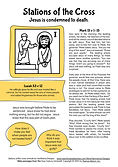 Stations of the Cross-page-001.jpg