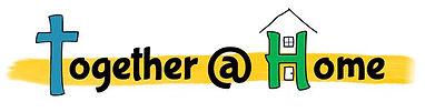 Together at Home new logo.JPG