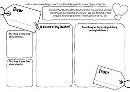 Dear Teacher-page-001.jpg