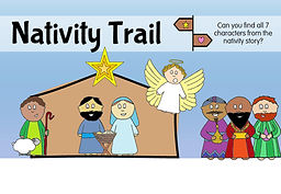 Nativity Trail Poster-page-001.jpg