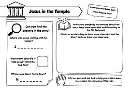 Juniors Bible Study Sheets-page-001.jpg