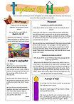 TatH -29.11.2020 - Jesus  Return-page-00