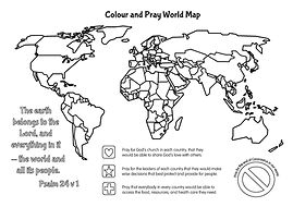 Colour and Pray map-page-001.jpg