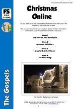 Christmas Online - Foundationstones Reso