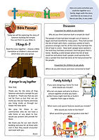 TatH - 18.07.2021 - Solomon builds the temple-page-001.jpg