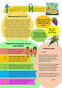 Exploring Harvest-page-001.jpg
