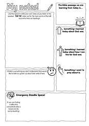 Sermon Notes-page-001 (1).jpg