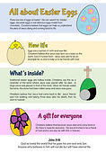 Easter Eggs-page-001.jpg