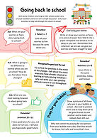 Back to school-page-001.jpg