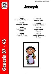 Joseph-page-001.jpg