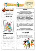 Dancing King David-page-001.jpg