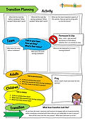 Transition planning-page-001.jpg