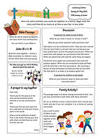 TatH - 02.05.2021 - Lectionary Based Res