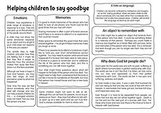 Saying goodbye-page-002.jpg