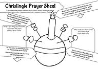 Christingle Prayers-page-002.jpg