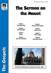 The Sermon on the Mount-page-001.jpg
