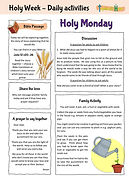 TatH - Holy Week activities-page-001.jpg