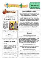 TatH - 25.07.21 - Lectionary Based Resource-page-001.jpg